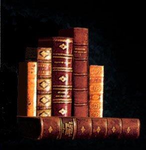 20051130184721-libros.jpg