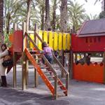 20060719092649-parque.jpg