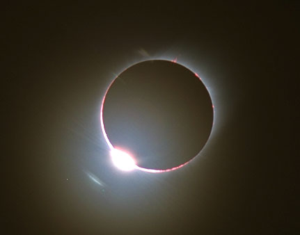 eclipse19951024_08.jpg