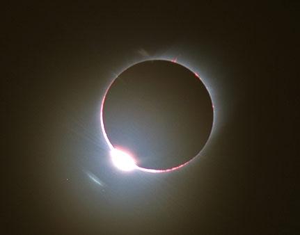 eclipse19951024_08.jpg
