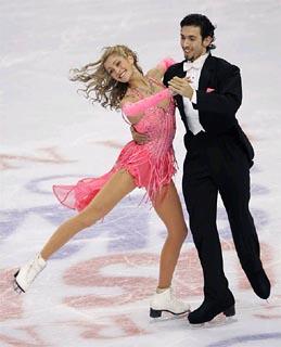 patinaje140105.jpg