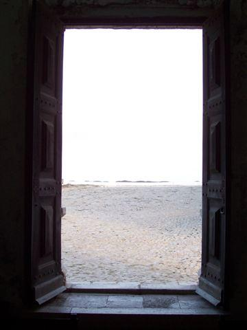 puertaabierta_gd.jpg